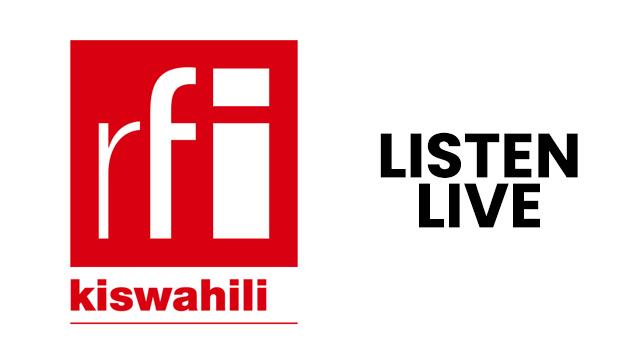 RFI - Kiswahili