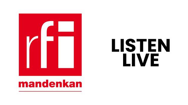 RFI – Mandenkan